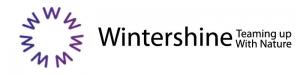 Wintershine